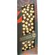 Exklusiv hořká čokoláda s lískovými ořechy 150g