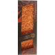 Exclusive mléčná čokoláda jalapeňo 120g