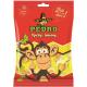 Pedro bonbony želé opičky a banánky 80g