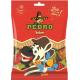 Pedro bonbony želé safari 80g