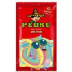 Pedro pendrek tutti frutti pásky 85g
