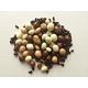 čokoládová ořechová směs 500g