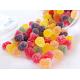 Pektinové želé ovocné pecky 1 Kg