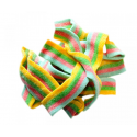 Tutti frutti pásky 1 Kg