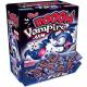 žvýkačky vampire display 200 ks
