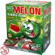 Fini žvýkačky melounové 200 ks