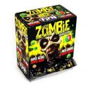 Fini zombie žvýkačky 200 ks