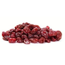 sušené ovoce třešně 300g