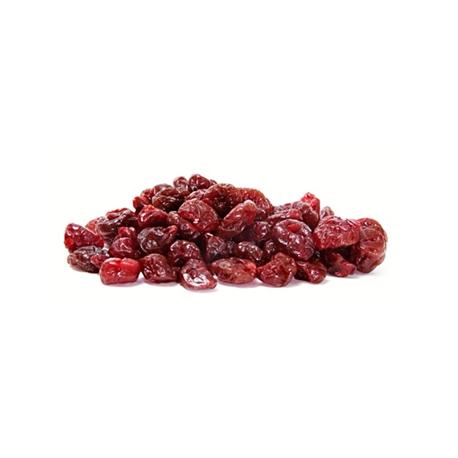 sušené ovoce třešně 1000g