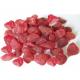 sušené ovoce jahoda 200g
