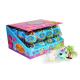 Vajíčko Lovely Zoo Team 3D
