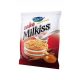 Milkiss 50g/15ks/
