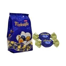 Fondante caramel 1kg