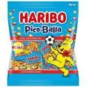 Haribo Pico Balla Minis 220g