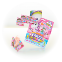 Johny Bee unicorn party balloon 8g