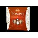Pompei 250g
