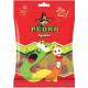 Pedro bonbony želé kyseláci 80g