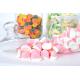 Želé jahodové sny 1,5 Kg