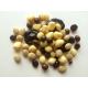 čokoládová ovocná směs 500g