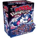 Fini žvýkačky Vampire display 200 ks