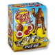 Fini camel balls žvýkačky 200 ks