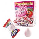 Žvýkačky fini jahoda 200 Ks