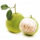 Sušené ovoce pomelo 1000g