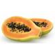 sušené ovoce papaya 1000 g