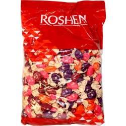 Roshen Bylinkovo - ovocné furé Herbina 1kg