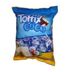 Toffix coco 1kg
