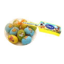 Only velikonoční vajíčka 100g