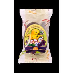 Velikonoční vajíčko 70g (6ks)