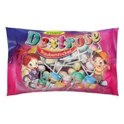 Dextrose Lollipops 400g