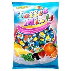 Toffe Mix 1kg