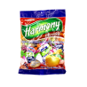 Harmony 325g