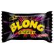 Blong Energy žvýkačka 5g/40ks/