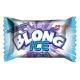 Blong Ice žvýkačka hrozen + menta 5g/40ks/