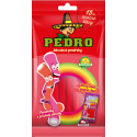 Pedro pendrek jahodový 85g