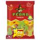 Pedro bonbony želé Tropický mix 80g