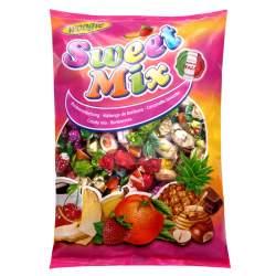 Sweet Mix 1kg