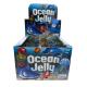 Ocean Jelly ovocné želé 66 ks