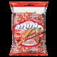 Mini yum karamely s příchutí koly 700g