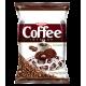 Intense kávové bonbóny 1kg
