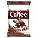 Coffee Intense kávové bonbóny 1kg