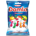 Damla Assortment 1kg