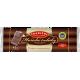 Hořické trubičky čokoládové 42g/10ks/