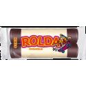 Hořické trubičky Rolda 53g/10ks/