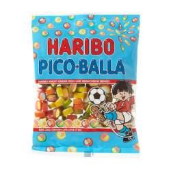 Haribo Pico Balla 1kg