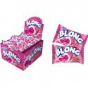 Blong tutti - frutti žvýkačka 5g /40ks/