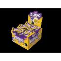 Blong žvýkačka s banánovou náplní 5g /40ks/